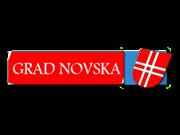 arctic-novska