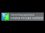 arctic-velika_gorica